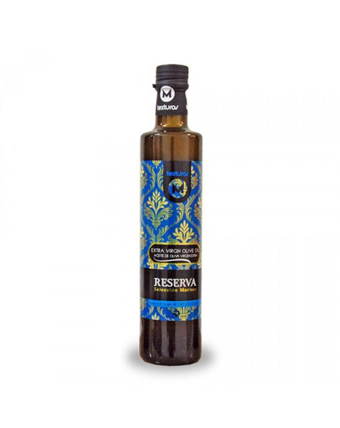 RESERVA EXTRA VIRGIN OLIVE OIL 500ml