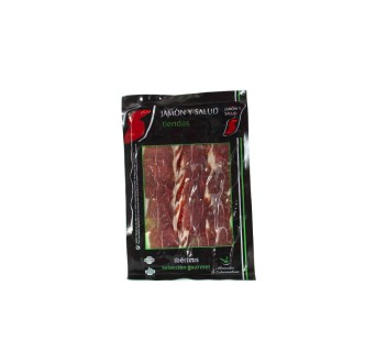 IBERICO CAMPO HAM SHOULDER (SLICED 100 G)